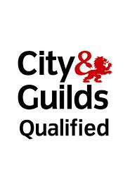 City And Guilds Joinery